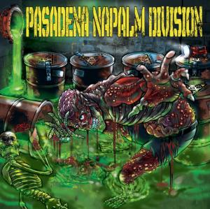 pasadena-napalm-division-promo-art-2013-11