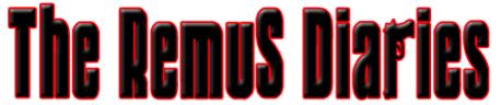 Sopranos logo