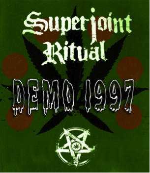 Superjoint 97