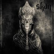 Skan - The Old King