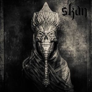 Skan - The Old King