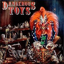 220px-Dangerous_Toys_self-titled