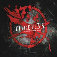 three331
