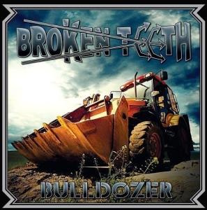 brokenalbum